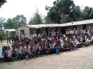 Nieuwbouw Shree Saraswati School