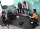 Watertank leprozengemeenschap Kathmandu
