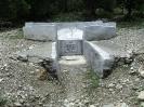 Watertanks Phurse Khola